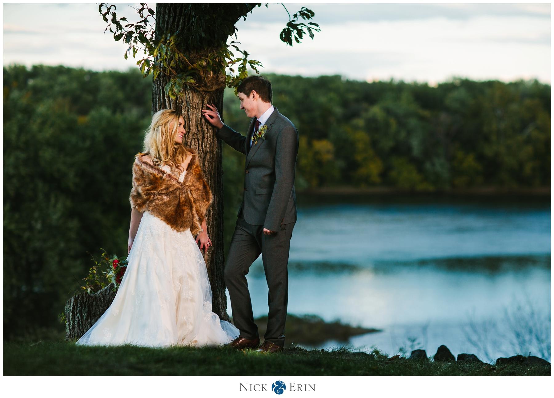 Donner_Photography_Murray-Hill-Wedding_Aubrey-Jesse_0002