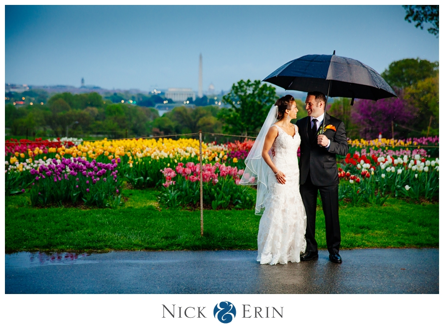 Donner_Photography_Rosslyn_Le_Meridian_Wedding_0001