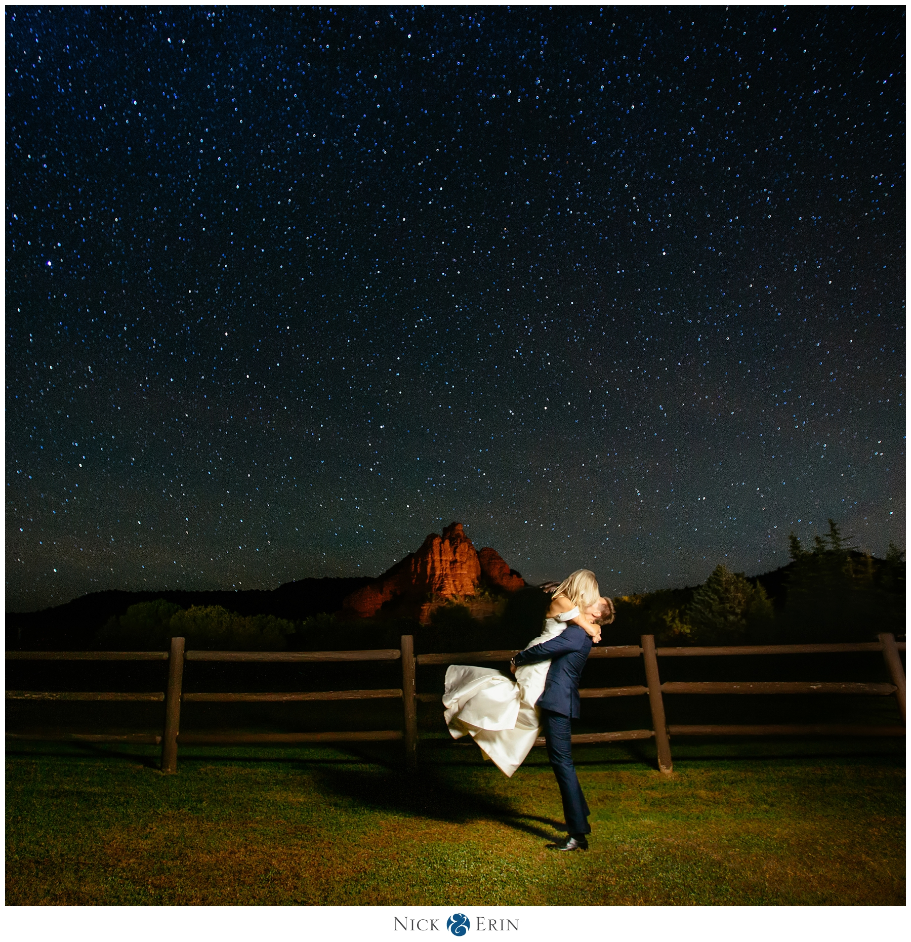Donner_Photography_Sedona-Arizona-Wedding_Alissa-and-Tom_0080