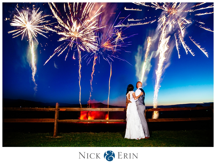 Donner_Photography_Shenandoah-Woods_Wedding_Nick_and_Elizabeth_0067