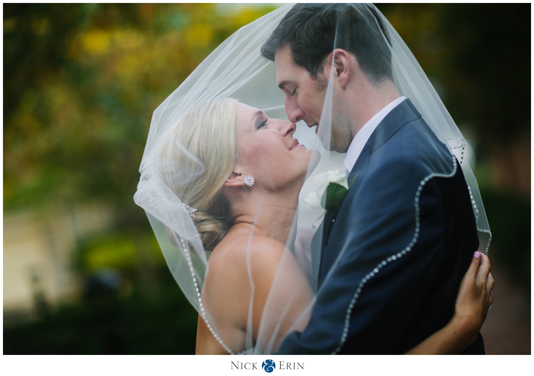 Donner_Photography_Torpedo-Factory-Wedding_Courtney-and-Scott_0005