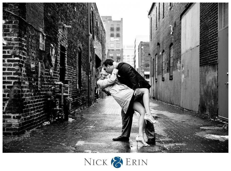 Donner_Photography_Washington-DC-Engagement_Meredith-and-Ian_0026