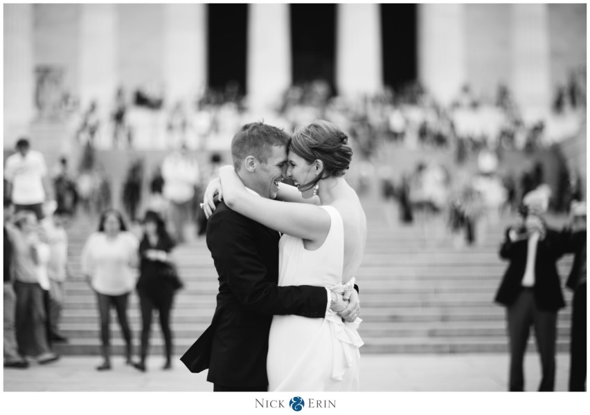 Donner_Photography_Washington-DC-Wedding_Blake-and-Kristina_0001-852x600