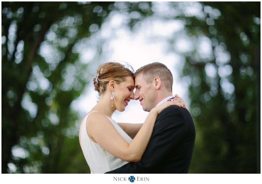 Donner_Photography_Washington-DC-Wedding_Blake-and-Kristina_0023-852x600