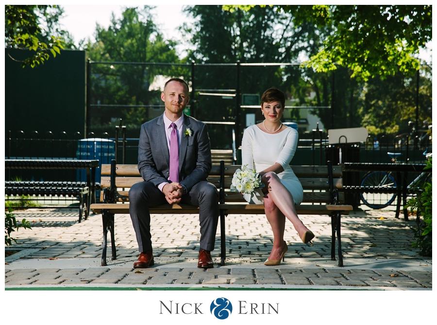 Donner_Photography_Washington-DC-Wedding_Kim-and-Toby_0001