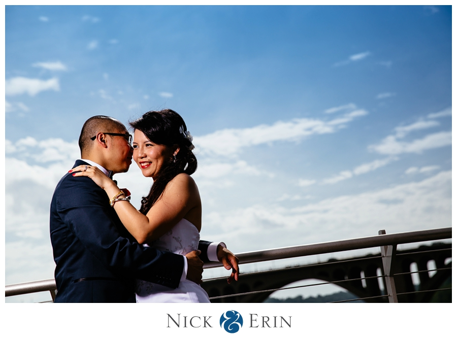 Donner_Photography_Wedding_Top_of_the_Town_Jimmy_and_Xingxing_0012