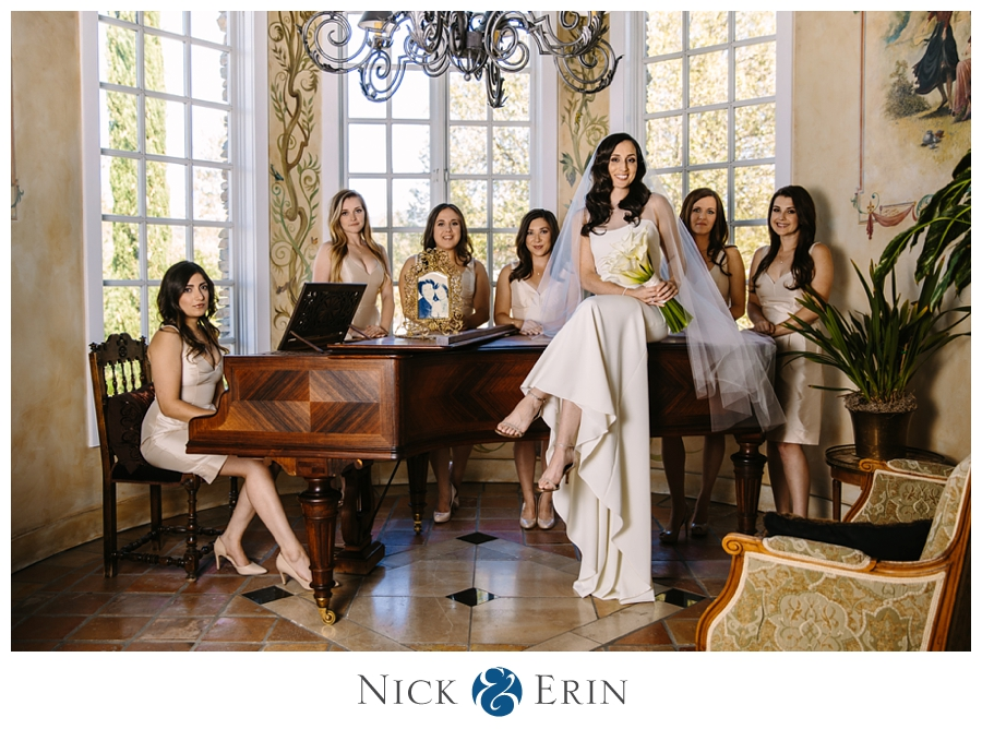 Donner_Photography_Yosemite-Wedding_Nicole-and-Mike_0020