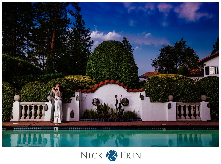 Donner_Photography_Yosemite-Wedding_Nicole-and-Mike_0036c