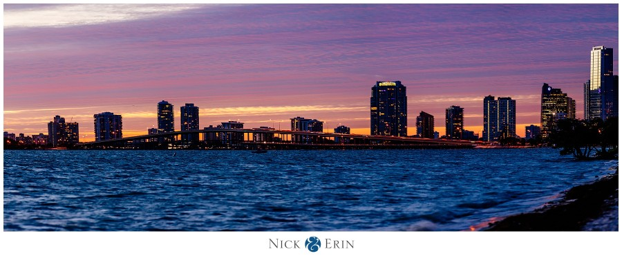 Donner_Photography_Miami_0002