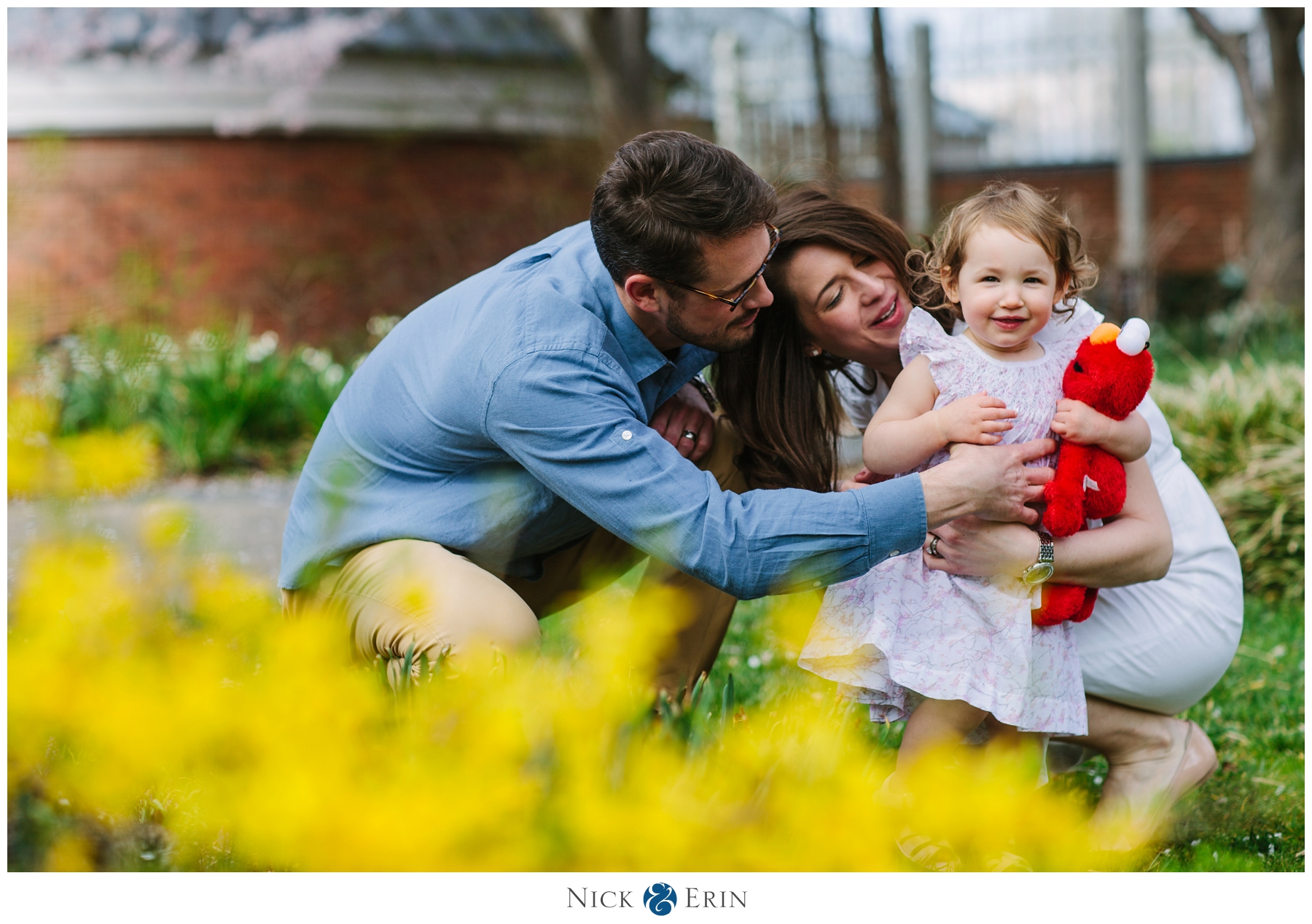 Donner_Photography_Vienna Virginia Setzer Family Portraits_0002