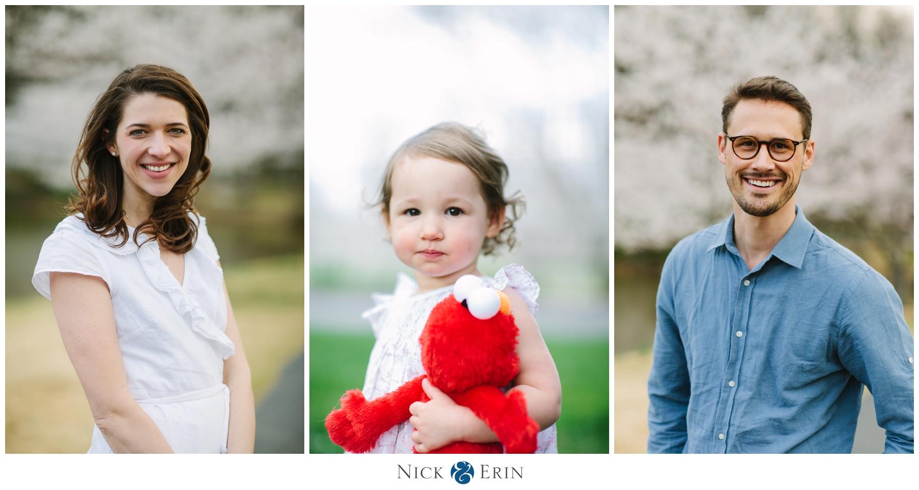 Donner_Photography_Vienna Virginia Setzer Family Portraits_0004
