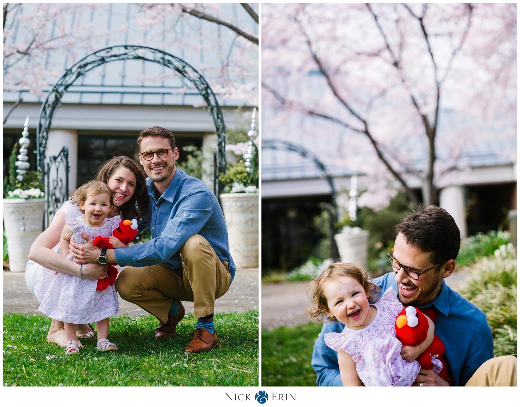 Donner_Photography_Vienna Virginia Setzer Family Portraits_0005
