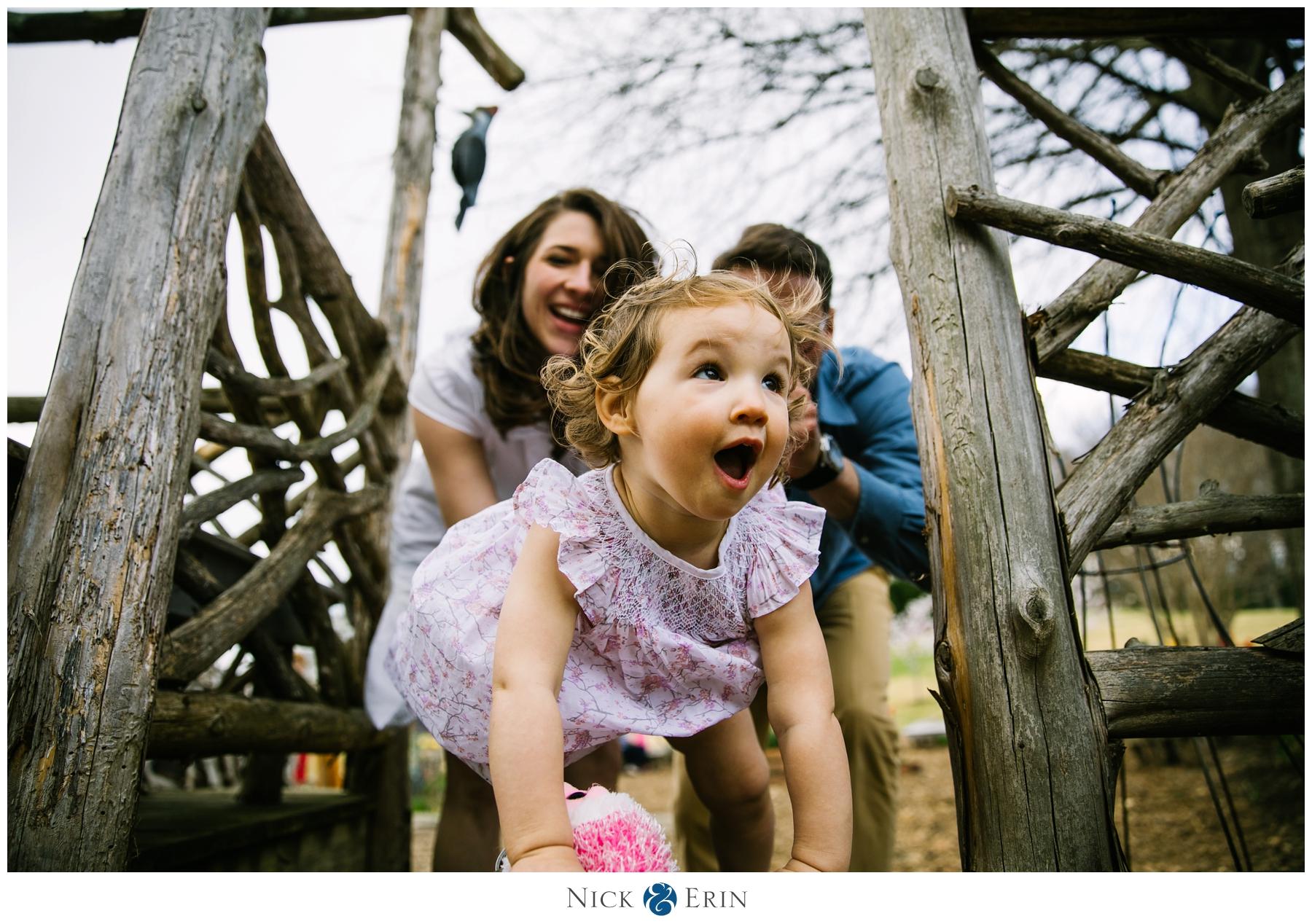 Donner_Photography_Vienna Virginia Setzer Family Portraits_0006