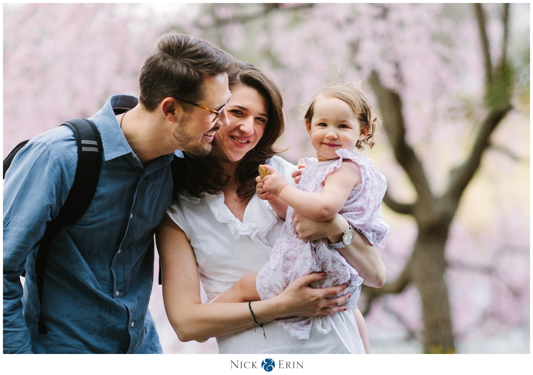 Donner_Photography_Vienna Virginia Setzer Family Portraits_0010