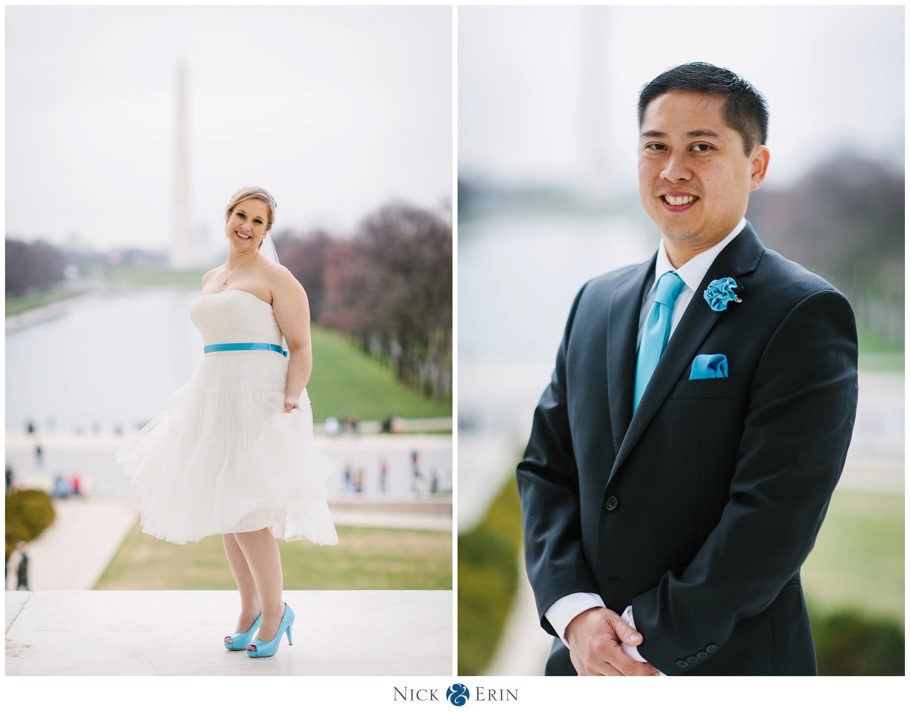 Donner_Photography_Washington DC Wedding_Lincoln Monument_Jen & Jon_00007