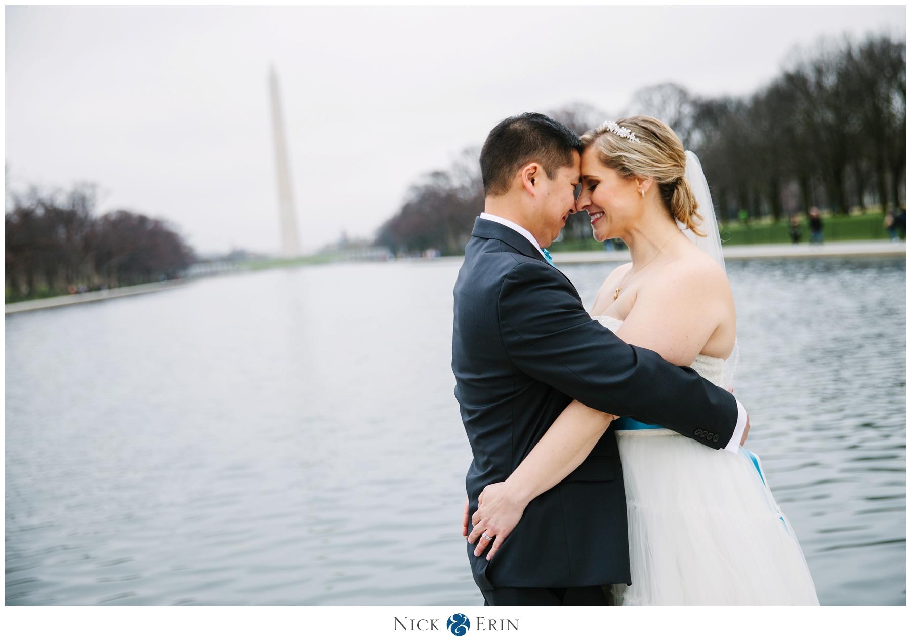 Donner_Photography_Washington DC Wedding_Lincoln Monument_Jen & Jon_00008