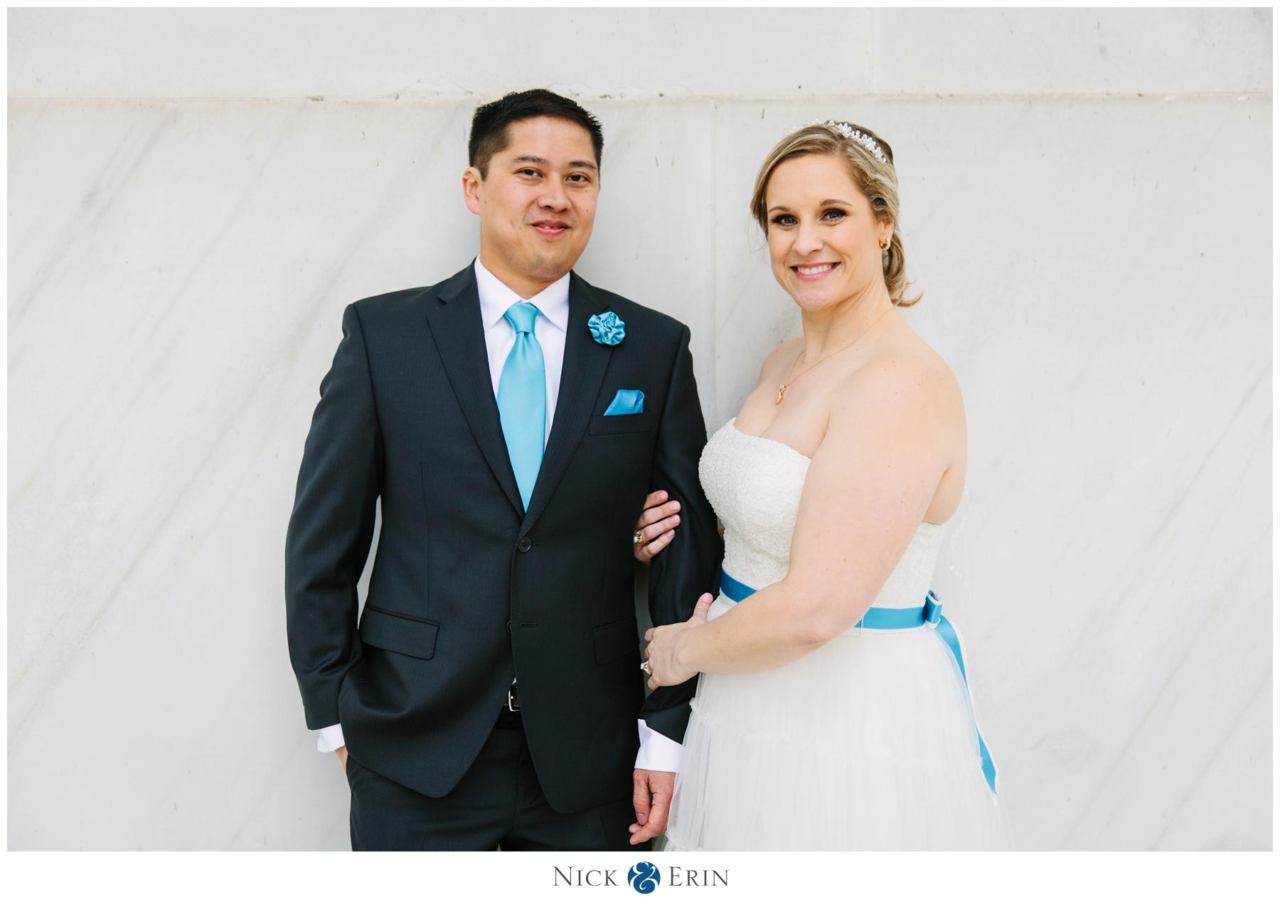 Donner_Photography_Washington DC Wedding_Lincoln Monument_Jen & Jon_00012