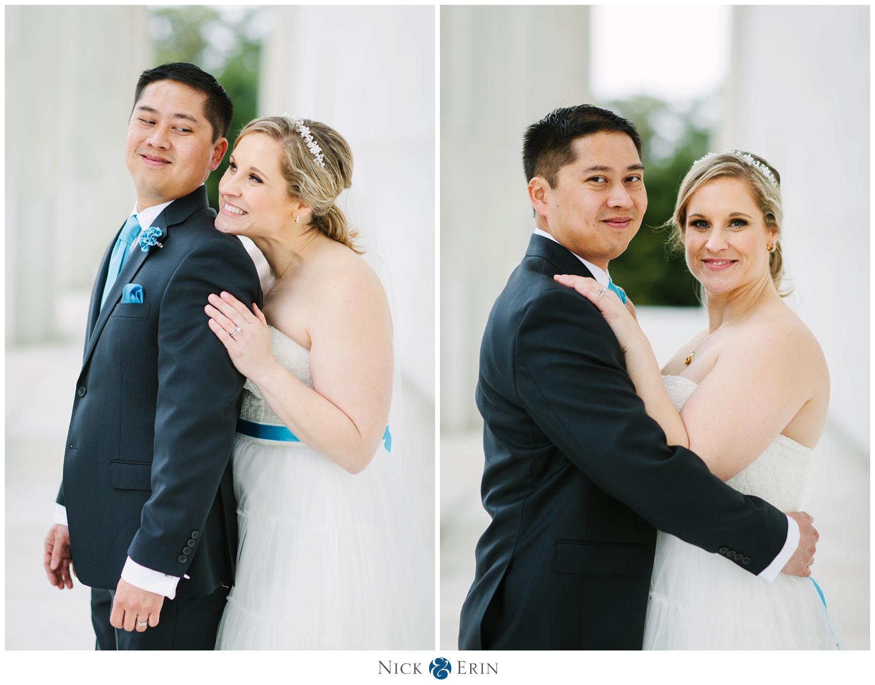 Donner_Photography_Washington DC Wedding_Lincoln Monument_Jen & Jon_0002
