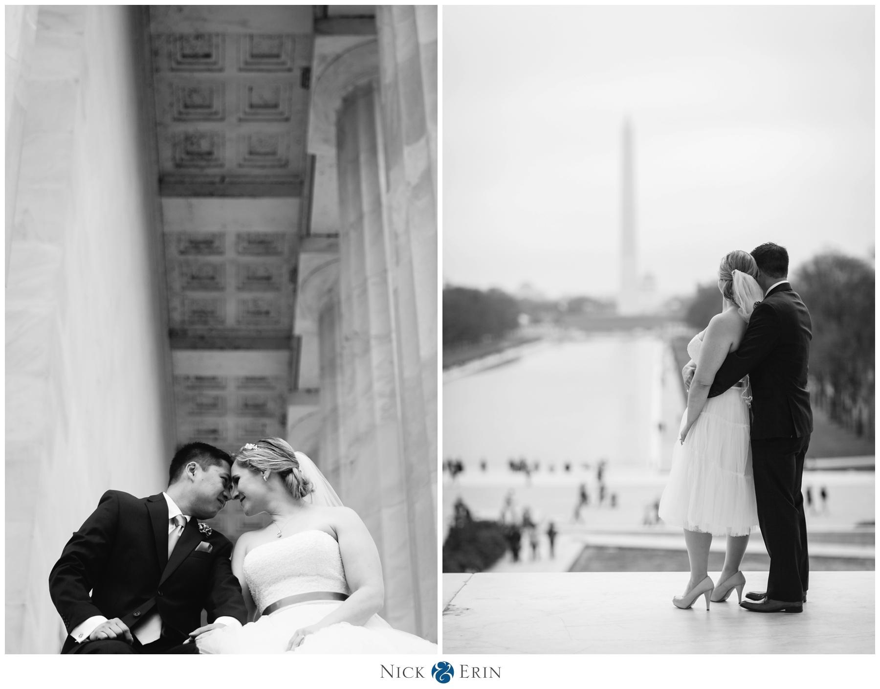 Donner_Photography_Washington DC Wedding_Lincoln Monument_Jen & Jon_0005