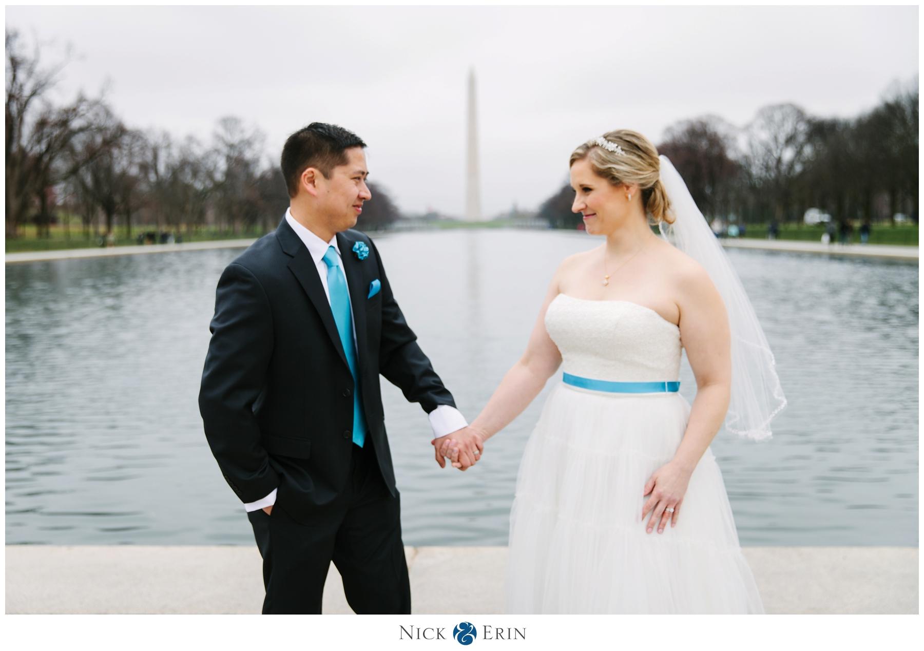Donner_Photography_Washington DC Wedding_Lincoln Monument_Jen & Jon_0009