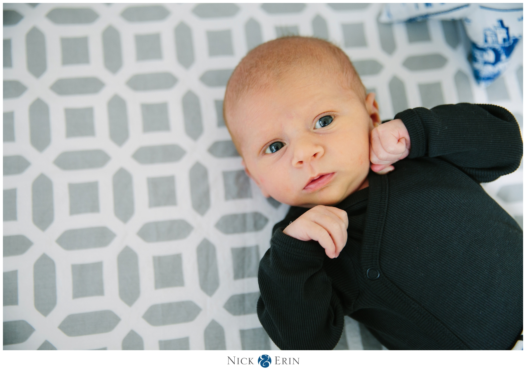 Donner_Photography_Newborn Brayden_0001a