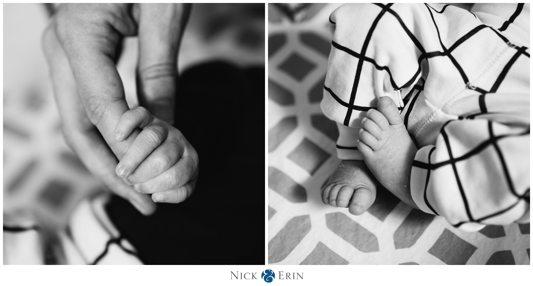 Donner_Photography_Newborn Brayden_0008