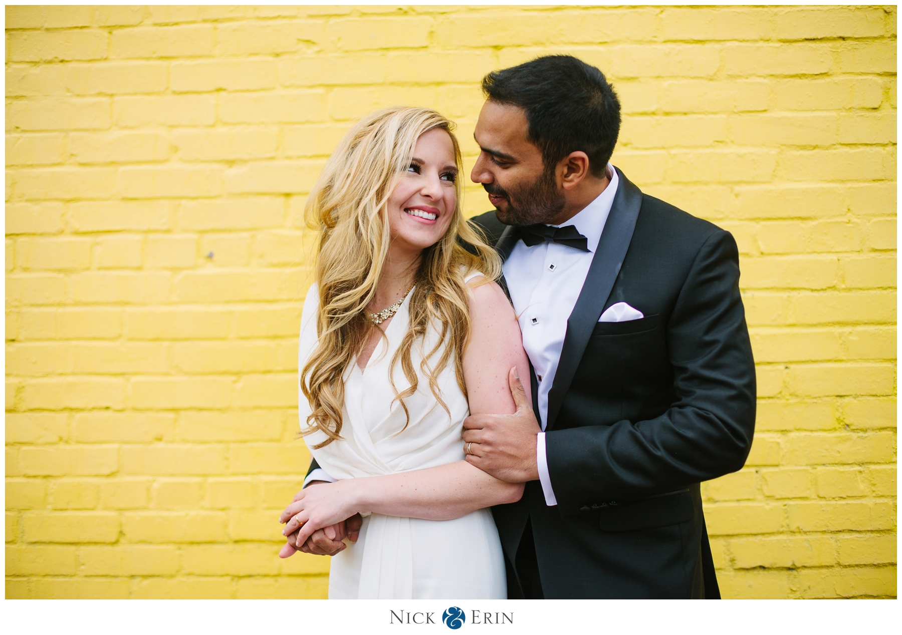 Donner_Photography_Old Town Wedding_Mary & Amar_0003
