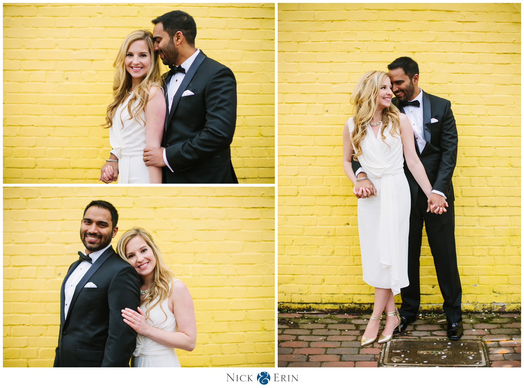 Donner_Photography_Old Town Wedding_Mary & Amar_0004