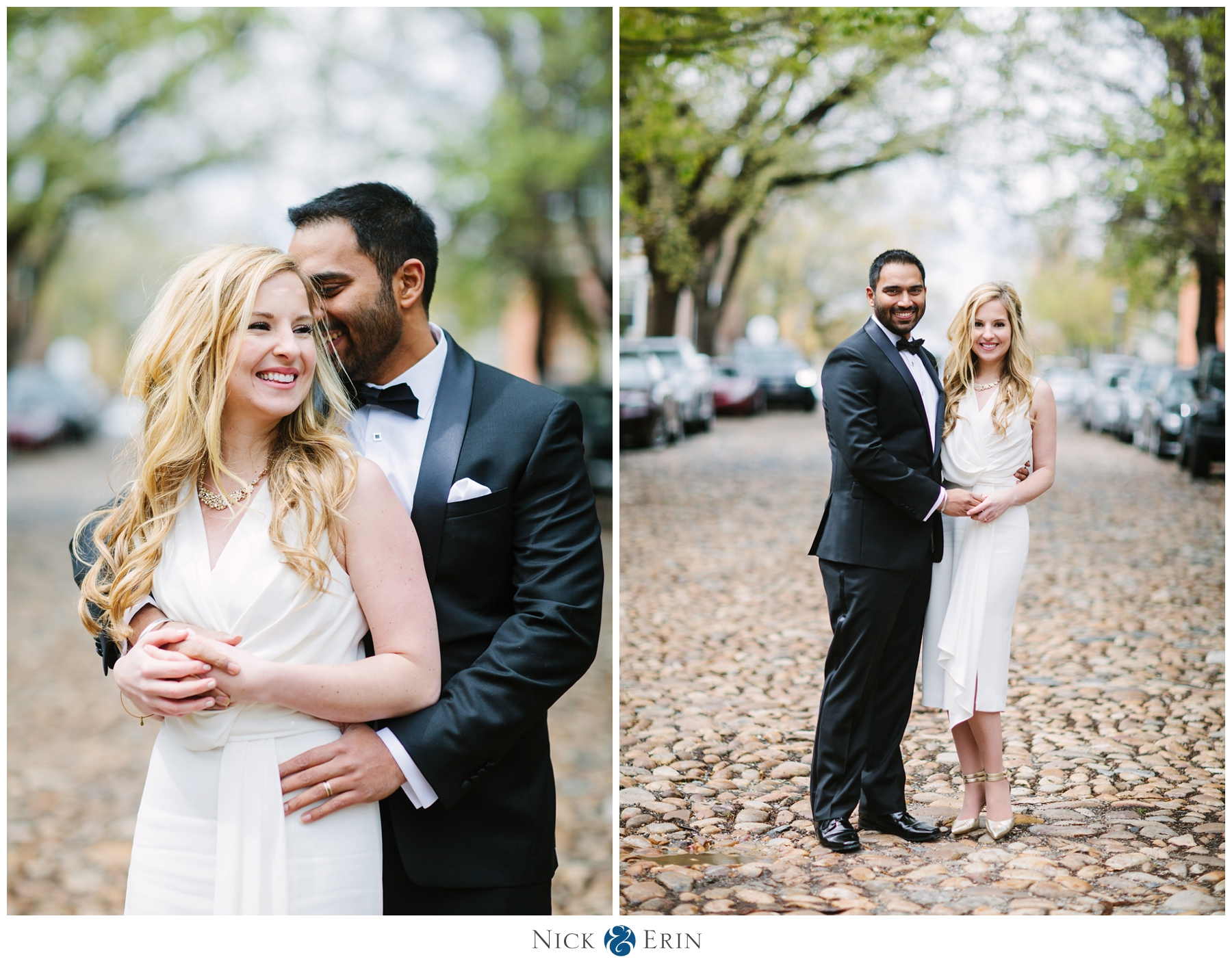 Donner_Photography_Old Town Wedding_Mary & Amar_0005