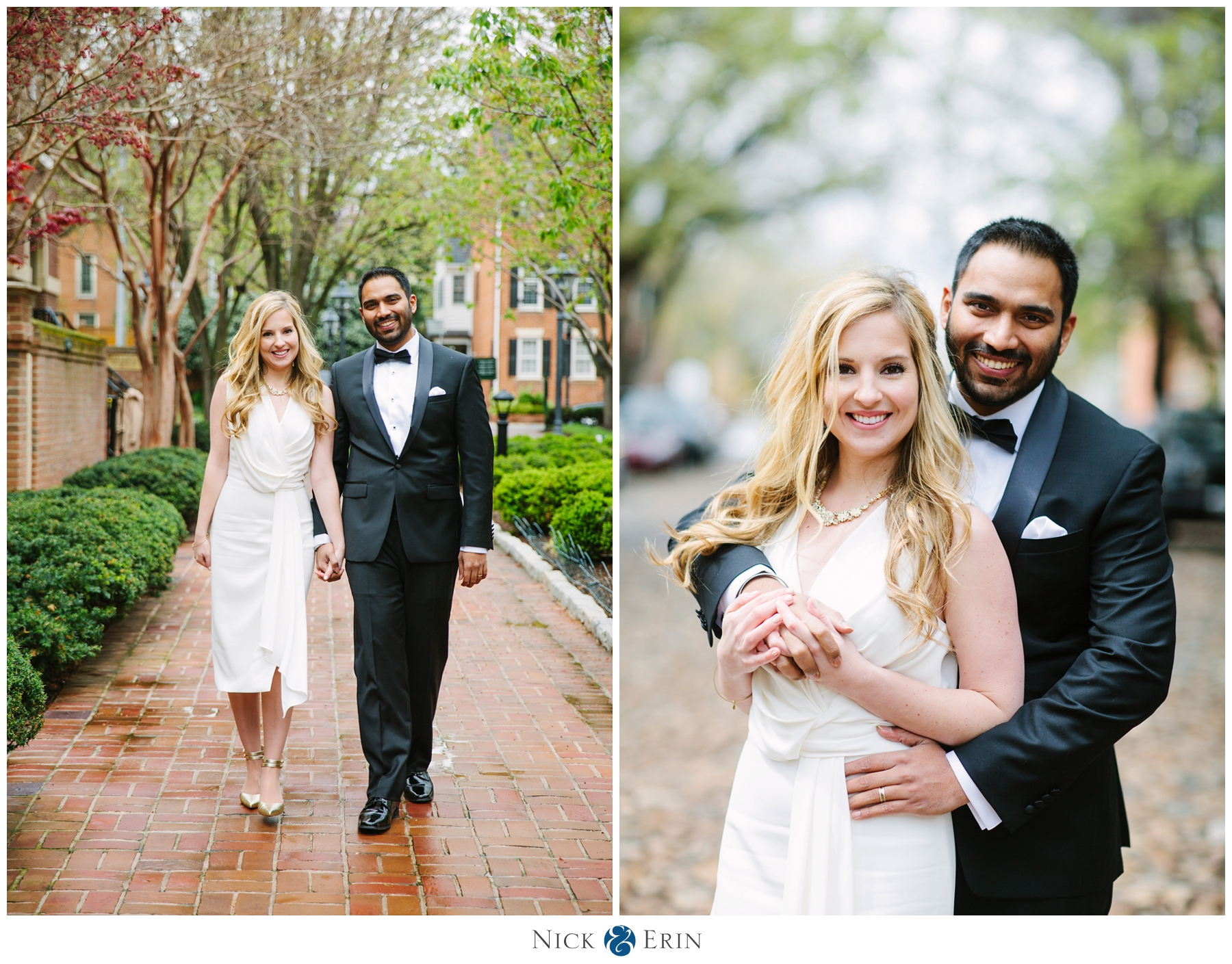 Donner_Photography_Old Town Wedding_Mary & Amar_0006