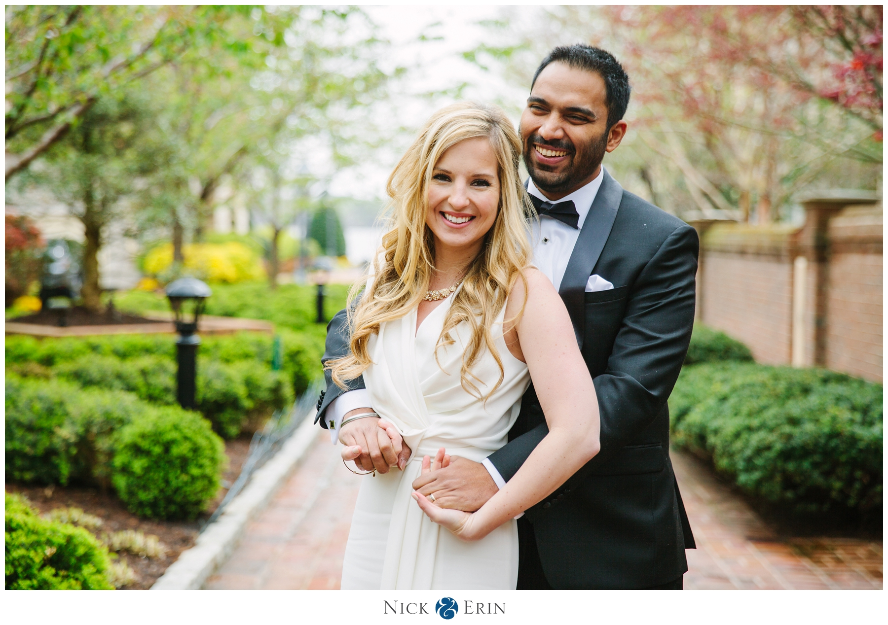 Donner_Photography_Old Town Wedding_Mary & Amar_0007