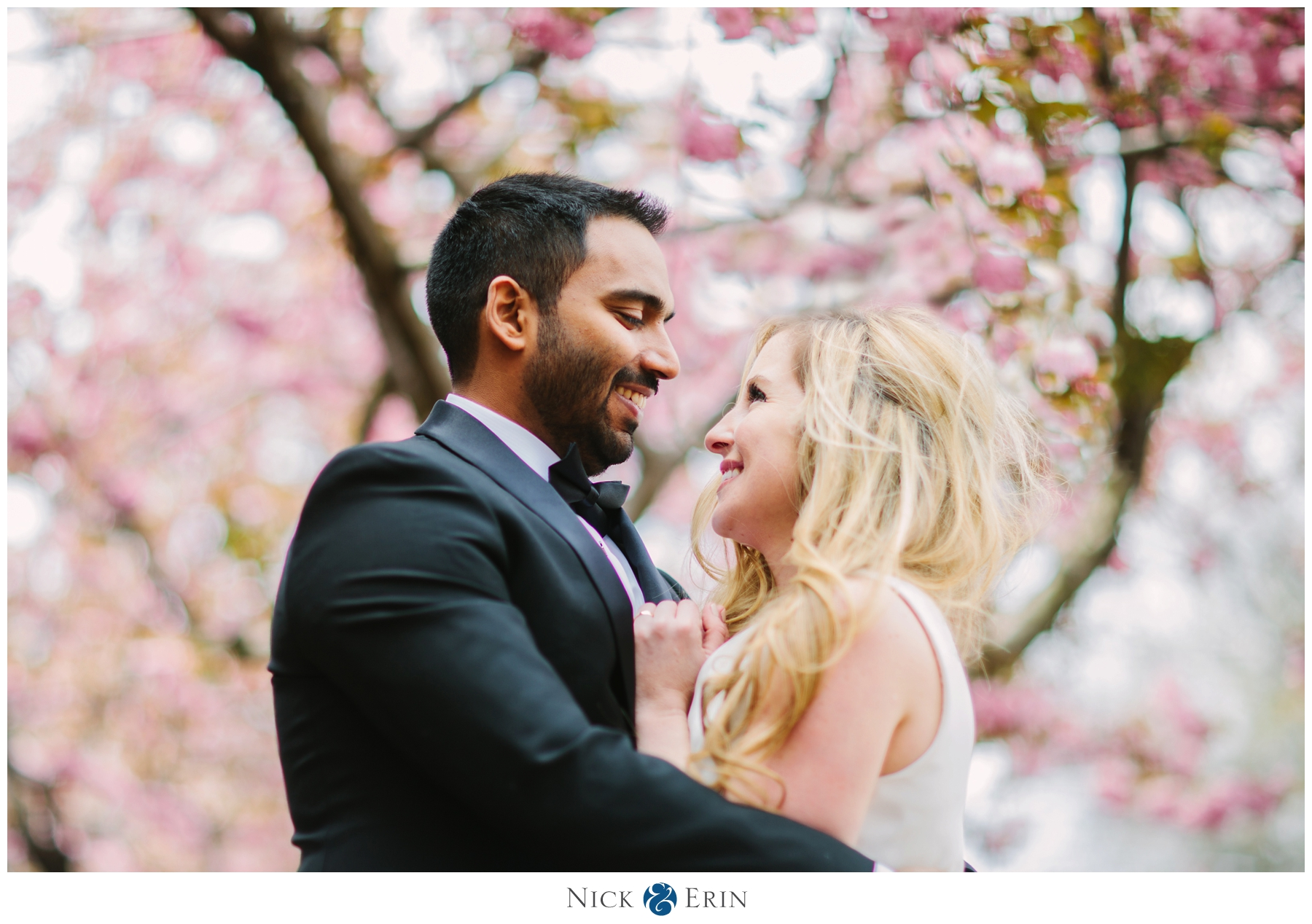 Donner_Photography_Old Town Wedding_Mary & Amar_0008