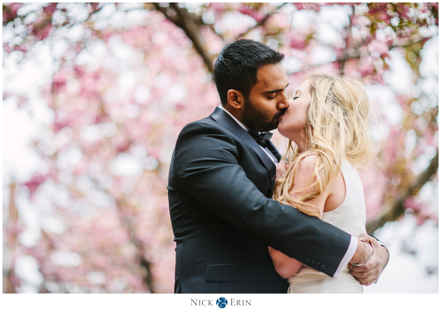 Donner_Photography_Old Town Wedding_Mary & Amar_0009
