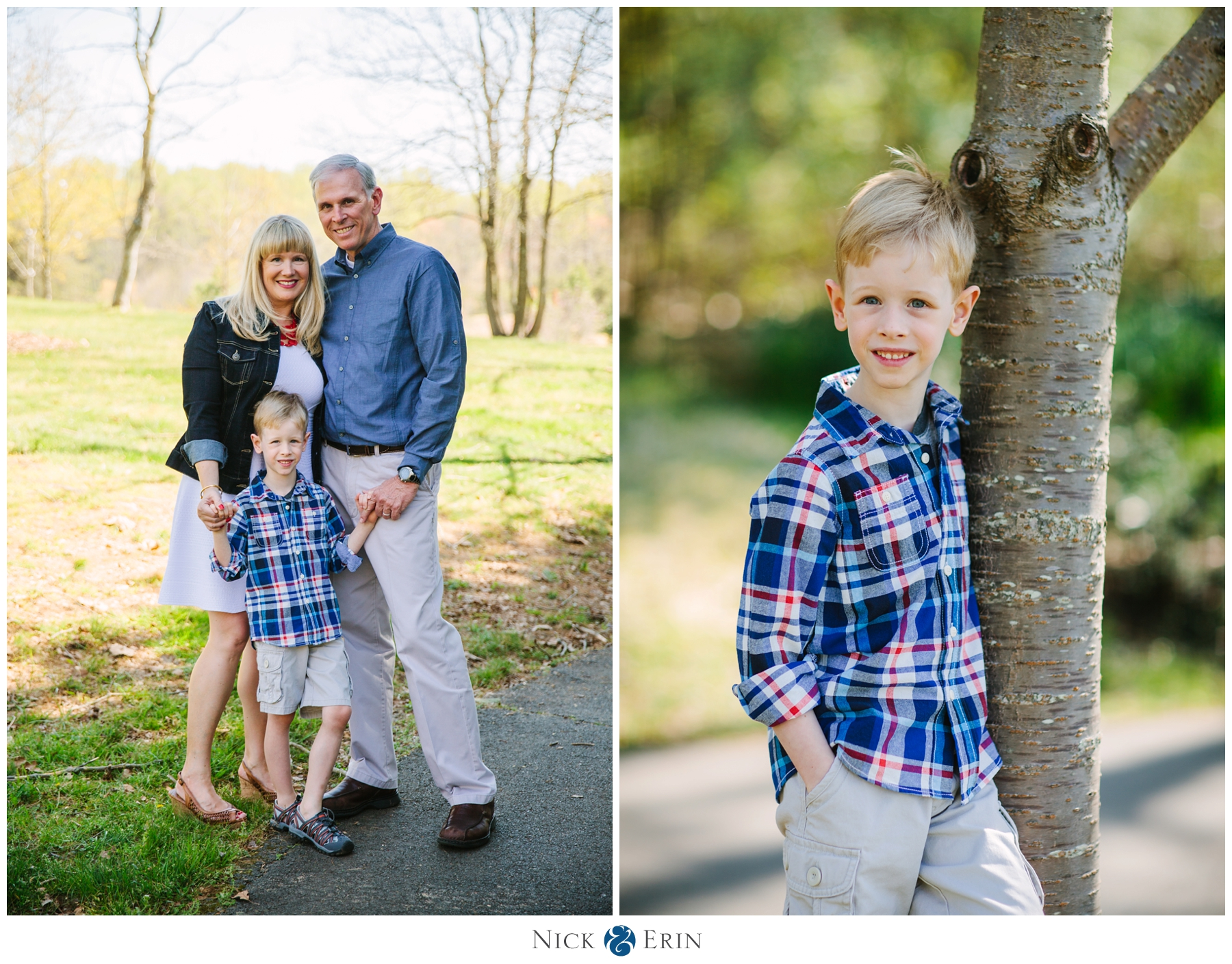Donner_Photography_Walsh Family_0006