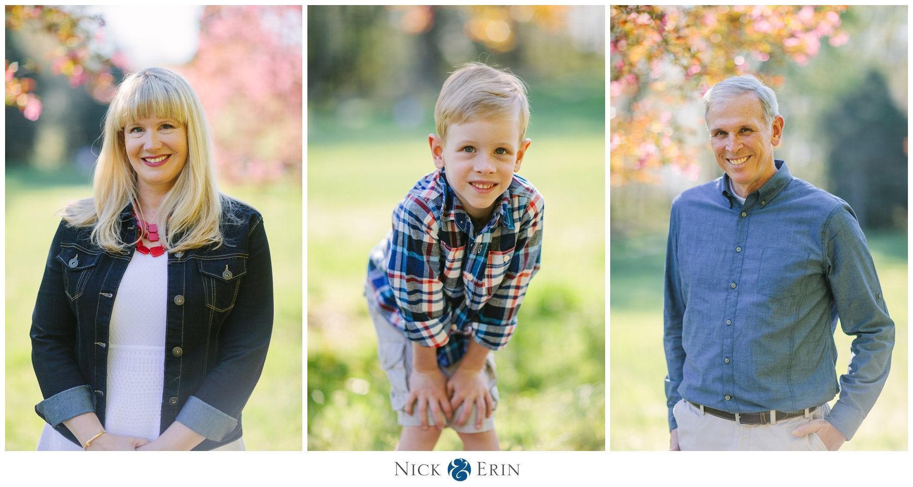 Donner_Photography_Walsh Family_0009