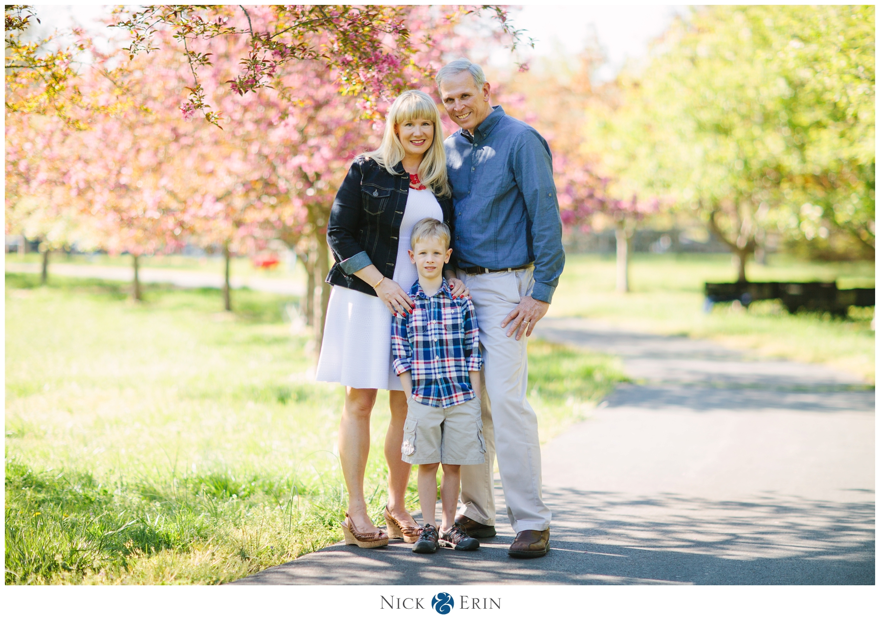 Donner_Photography_Walsh Family_0010
