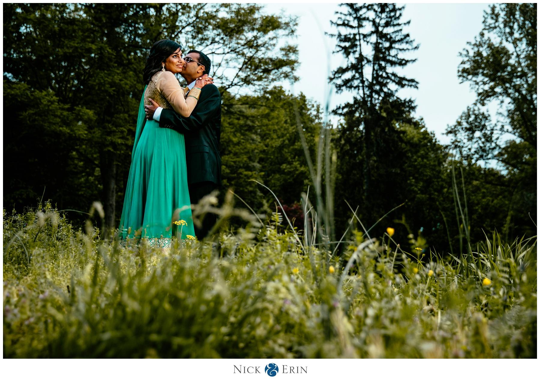 Donner_Photography_Arlington VA Wedding_Amrith and Aleefia_00010