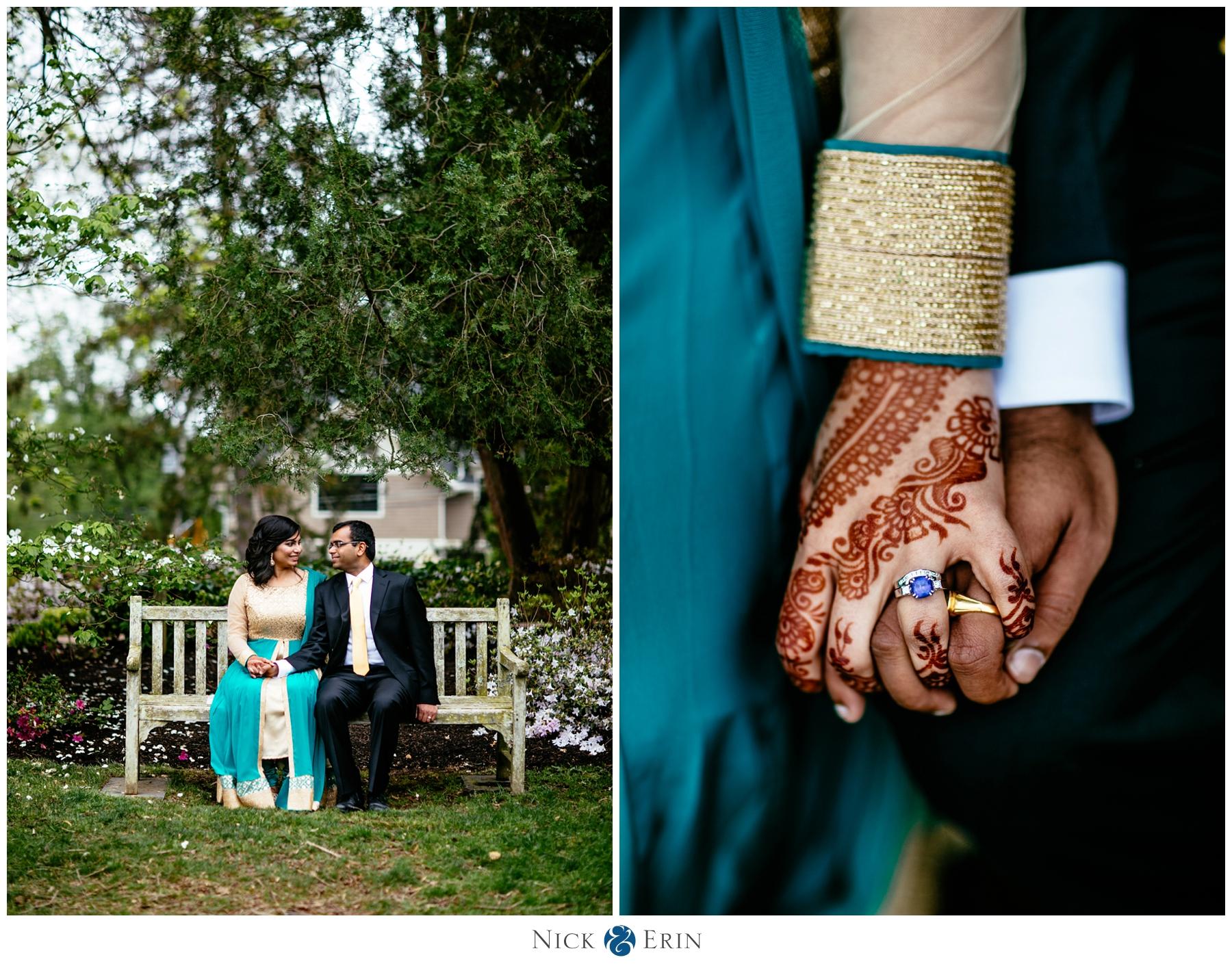 Donner_Photography_Arlington VA Wedding_Amrith and Aleefia_0003