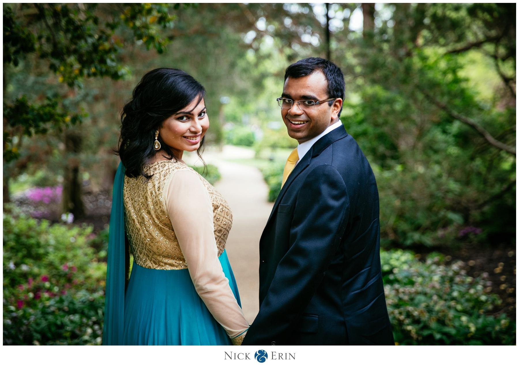 Donner_Photography_Arlington VA Wedding_Amrith and Aleefia_0004