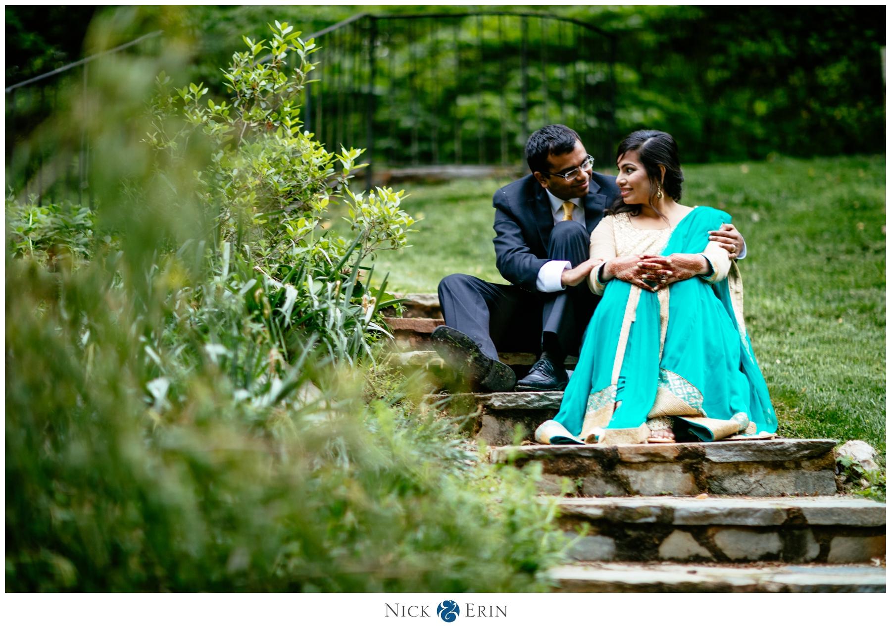 Donner_Photography_Arlington VA Wedding_Amrith and Aleefia_0005