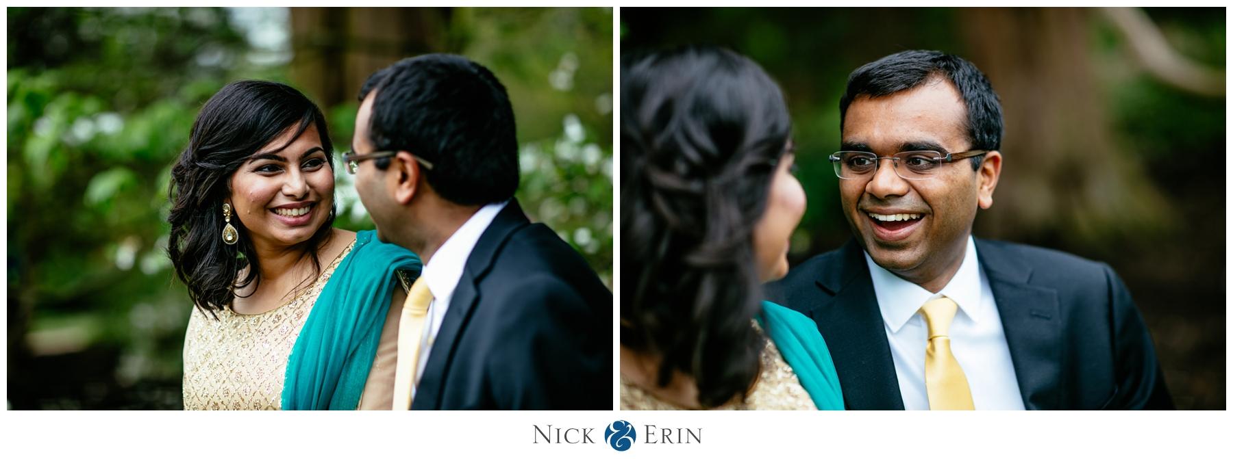 Donner_Photography_Arlington VA Wedding_Amrith and Aleefia_0006
