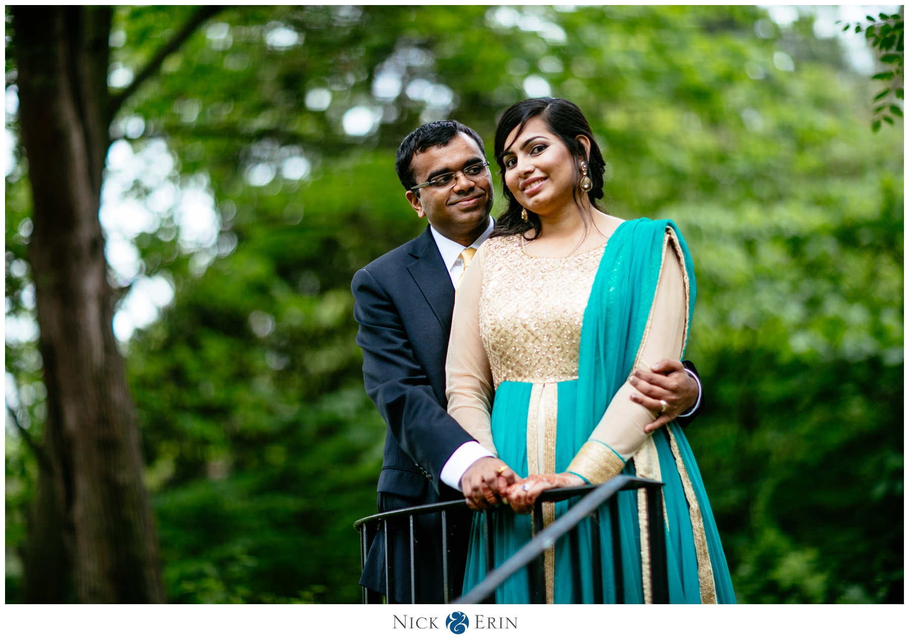 Donner_Photography_Arlington VA Wedding_Amrith and Aleefia_0007