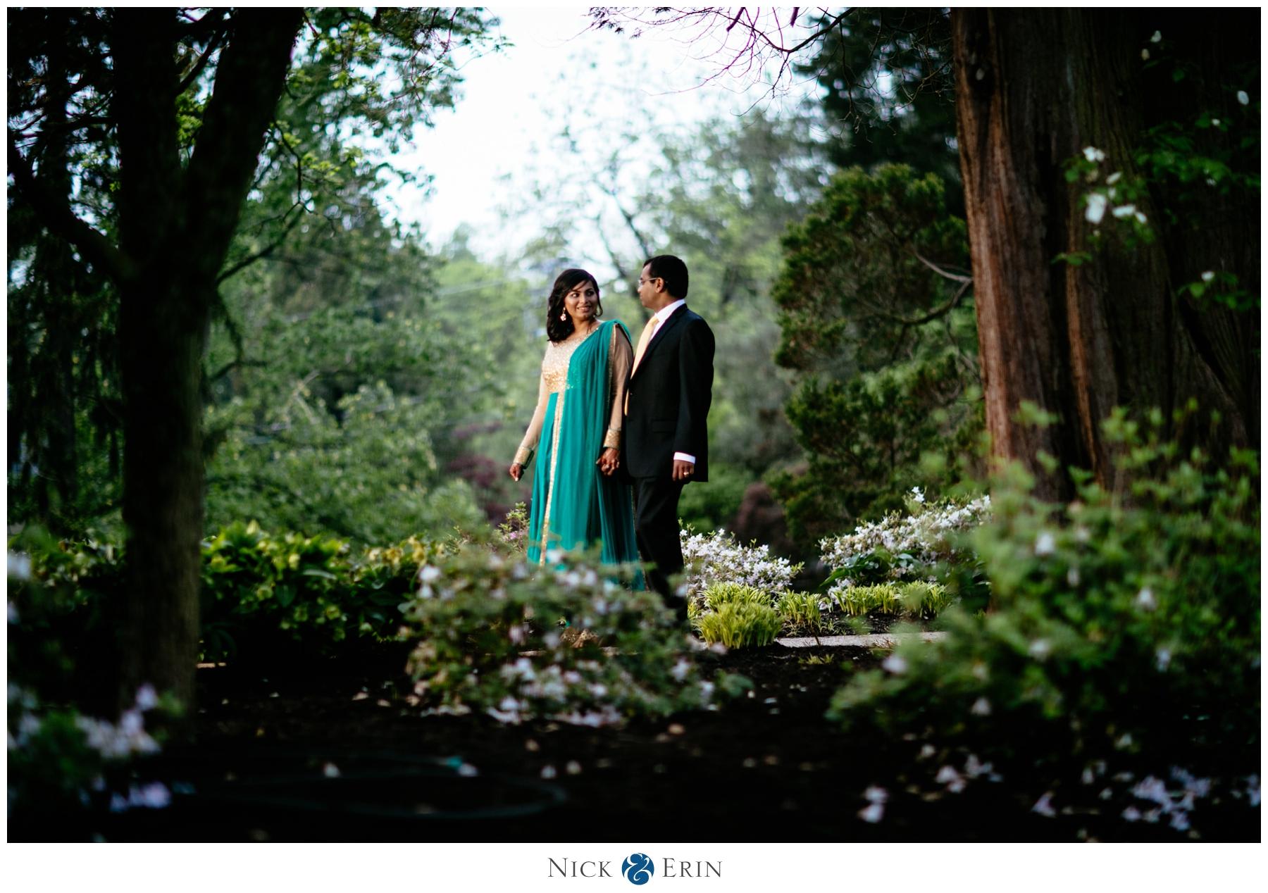 Donner_Photography_Arlington VA Wedding_Amrith and Aleefia_0009