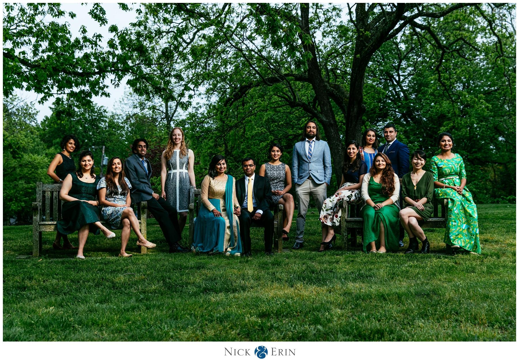 Donner_Photography_Arlington VA Wedding_Amrith and Aleefia_0011