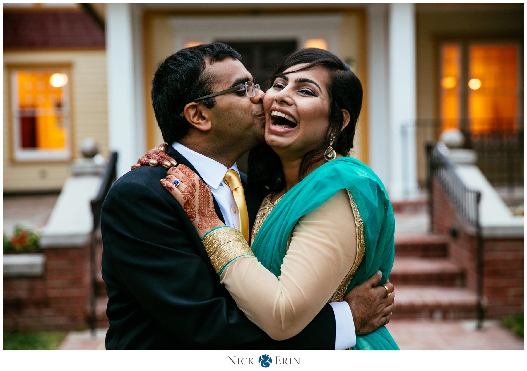 Donner_Photography_Arlington VA Wedding_Amrith and Aleefia_0012