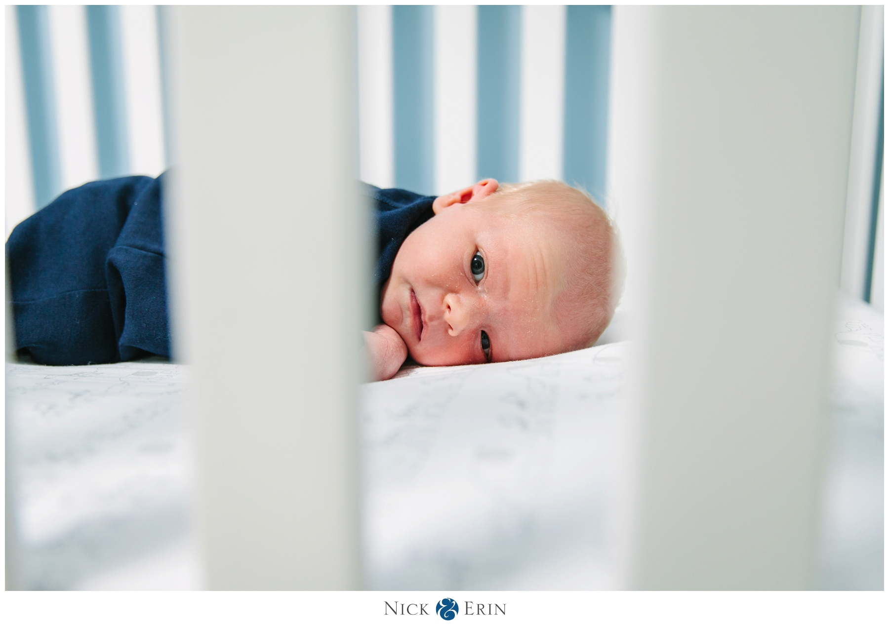 Donner_Photography_Newborn Wyatt_0002