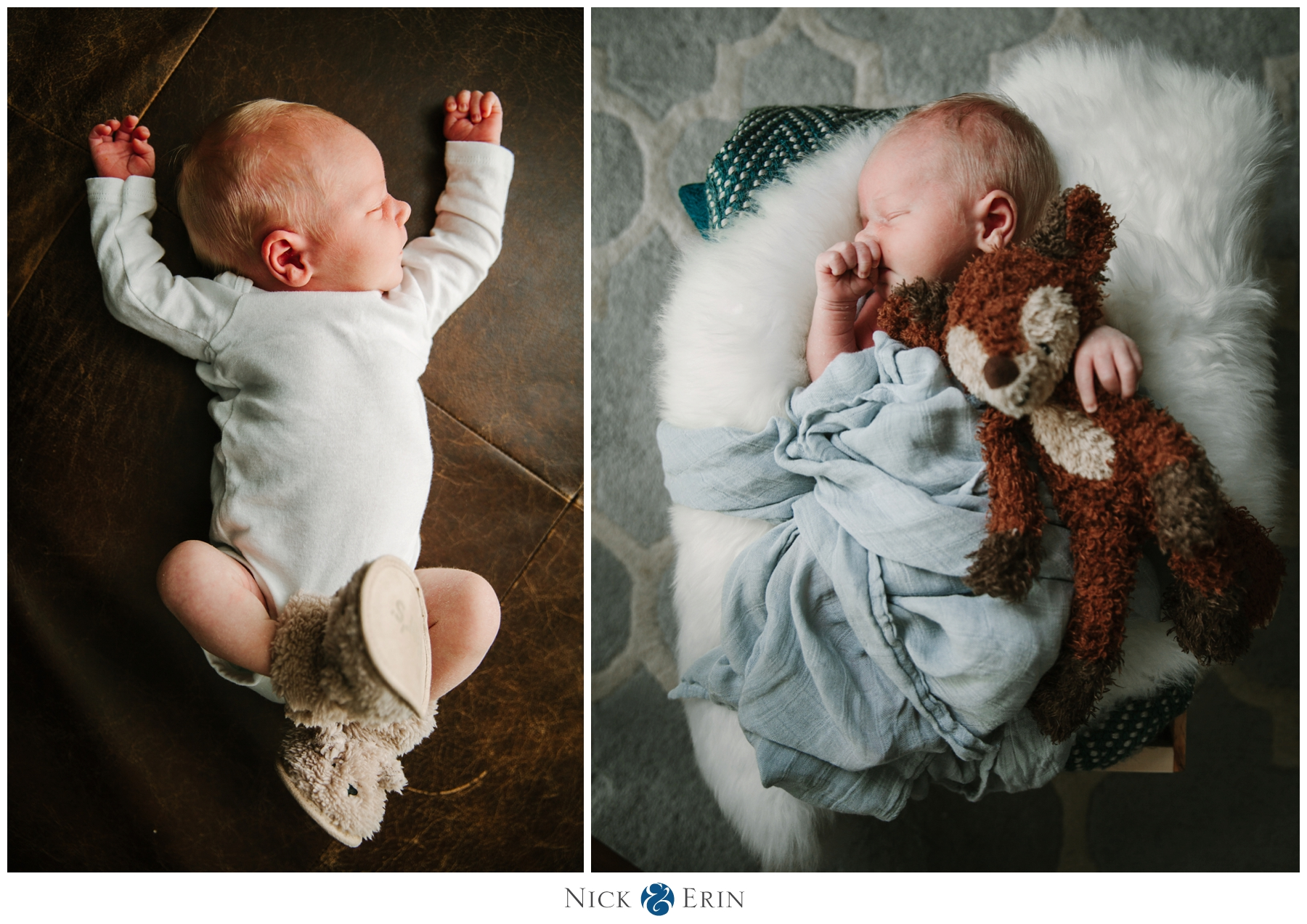 Donner_Photography_Newborn Wyatt_0007