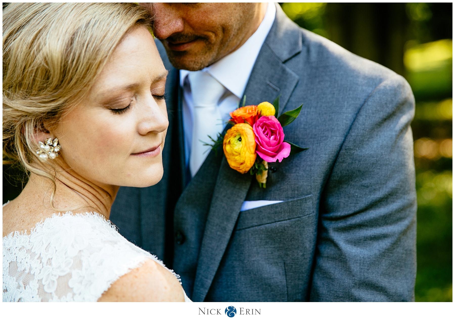 Donner_Clark-Miles-Wedding_0001