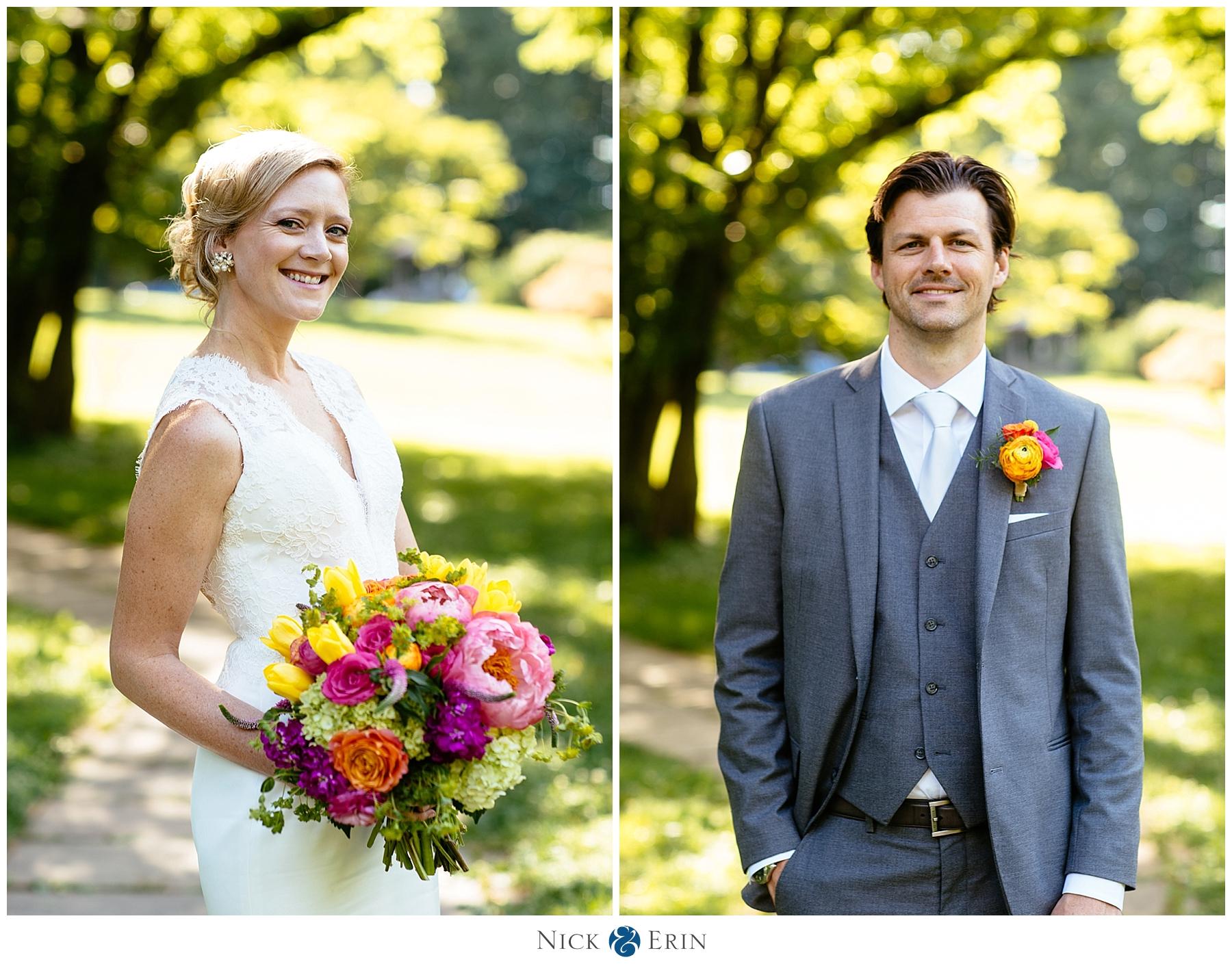 Donner_Clark-Miles-Wedding_0004