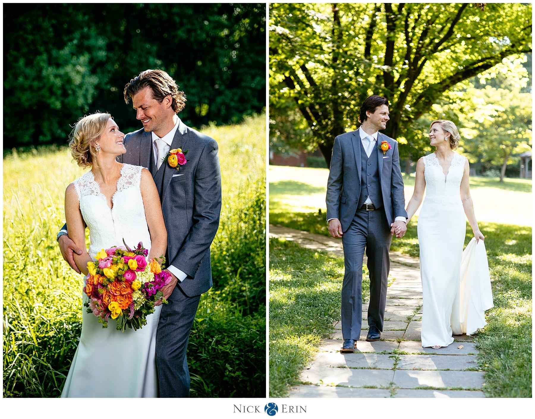 Donner_Clark-Miles-Wedding_0005